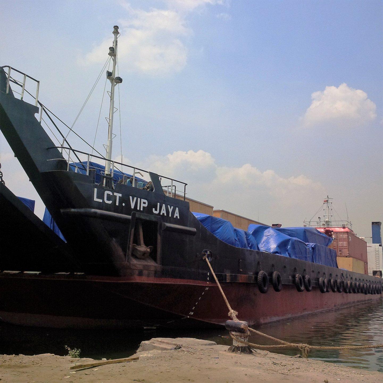 Pt victoria internusa perkasa project gallery donggi senoro lng luwuk shipments thecheapjerseys Image collections